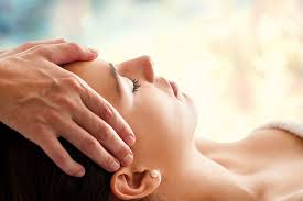 Holistic Massage & Healing