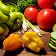 NUTRITIONAL COUNSELLING in stevenage